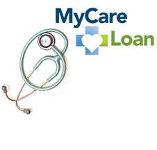 MyCare +Loan