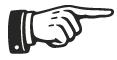 hand_pointer